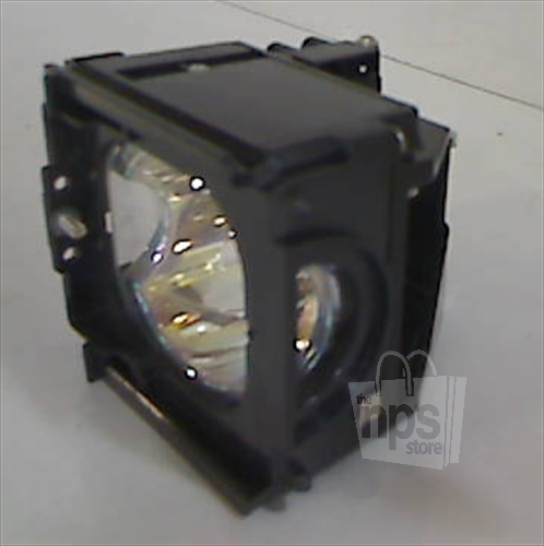 replacement lamp bp96 01472a for akai pt 50dl24 samsung hl67a510j1f. Black Bedroom Furniture Sets. Home Design Ideas