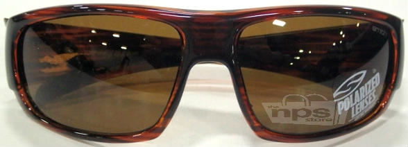 sunglasses low price  terrace sunglasses