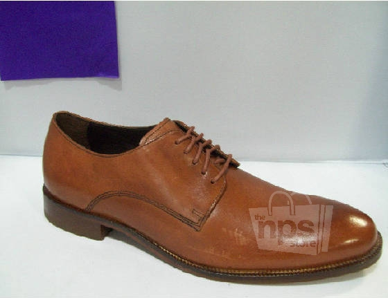 cole haan c11432 s dress formal shoes size 9 5 ebay