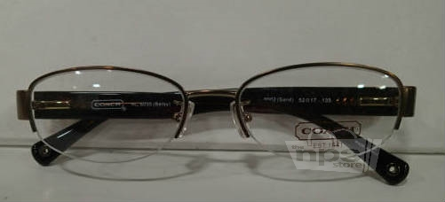 womens ray ban eyeglass frames  womens sand semi
