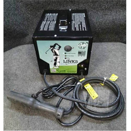 lester electronics Lester electrical of nebraska, inc designs, manufactures, and supplies industrial and commercial battery chargers, and various electrical power conversion and storage products for electric.