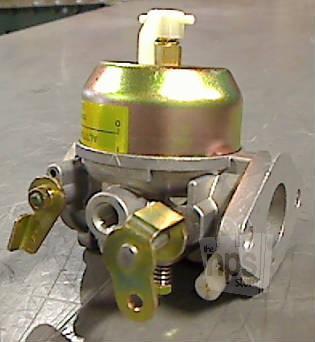 Onan Carburetor Bge Related Keywords & Suggestions - Onan