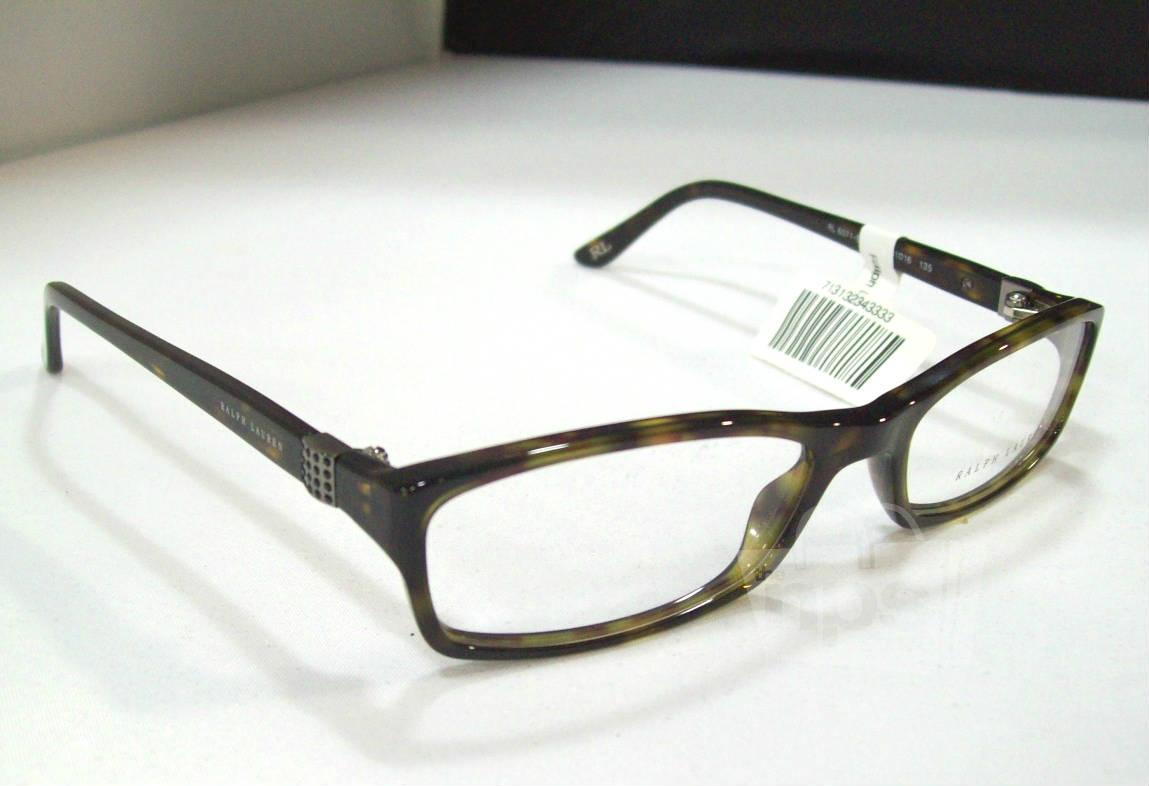 10fd9ebeccd Ralph Lauren Glasses Frames For Women