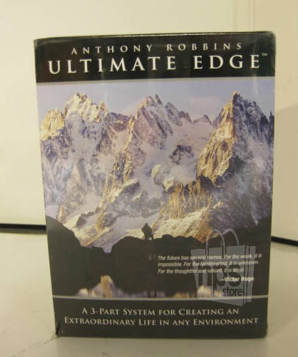 The ultimate edge anthony robbinsml in marielladanielsenthub the ultimate edge anthony robbinsml in marielladanielsenthub source code search engine fandeluxe Images