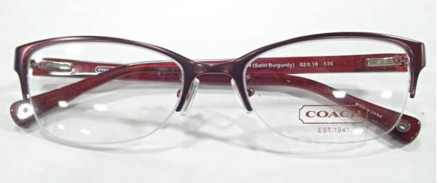 Rimless Screwless Eyeglass Frames : Rimless Eyeglass Frames