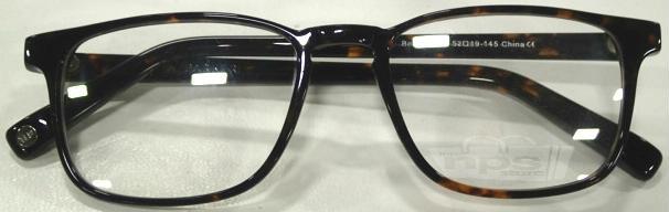 eyeglass frames for men  bensen 200 men\'s