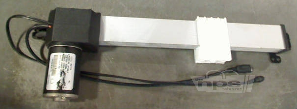 apex ap a88 b motor dc24v 63w new ebay