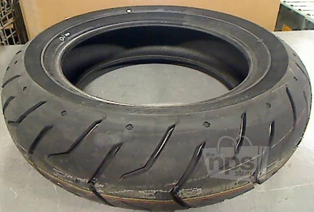 dunlop d407 180 65b16 m c 81h motorcycle tire rear harley. Black Bedroom Furniture Sets. Home Design Ideas