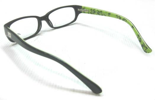 Ray Ban RB5092 Womens Designer Eyeglass Frames Black ...