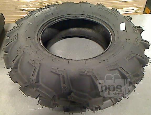 Polaris Pxt 5412686 Front Tire 26x8r12 For 05 08 Ranger Ebay