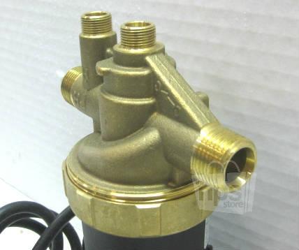 Best Hot Water Recirculating Pump Reviews