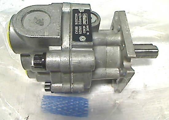 Ground Wiring Diagram Likewise 6 Volt Ford Generator Wiring Diagram