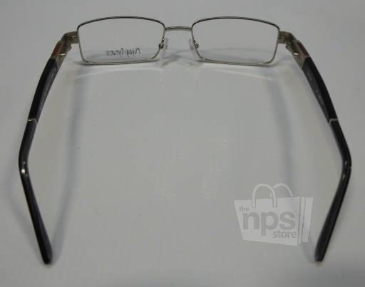 eyeglass frames in style  eyeglass frames, 53-17-140