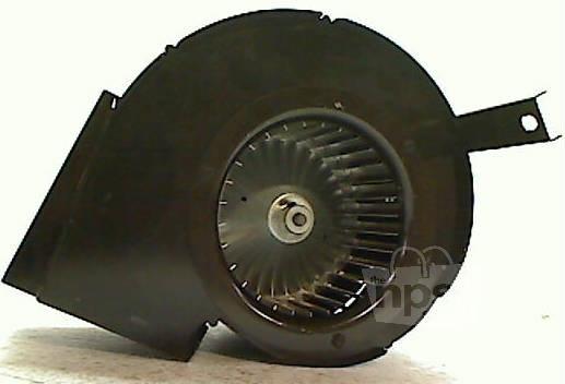 Broan Nutone Ja2c291d Vent Fan Blower Motor Fan Assembly 120v 60hz Ebay