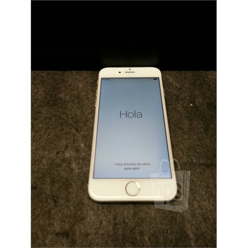 iphone a1549 price