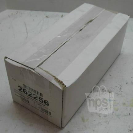 Hose Bib Box Acpfoto