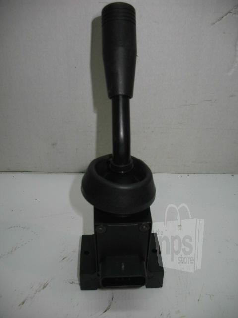 Fork Lift Forward And Reverse Levers : Case a transmission shuttle shift lever forward
