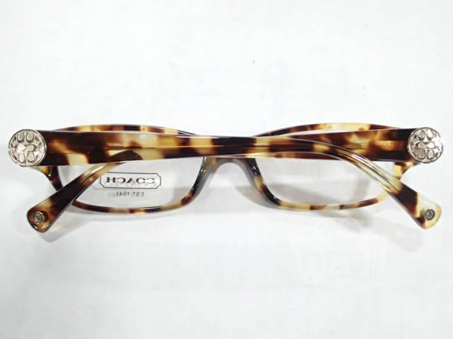 womens ray ban eyeglass frames  womens spotty