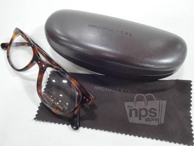 womens ray ban eyeglass frames  womens soft