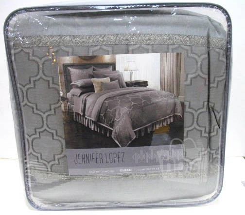 vintage hollywood bedding