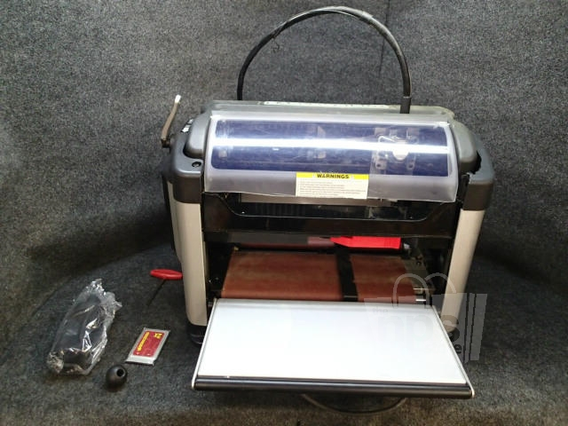 used carvewright machine for sale