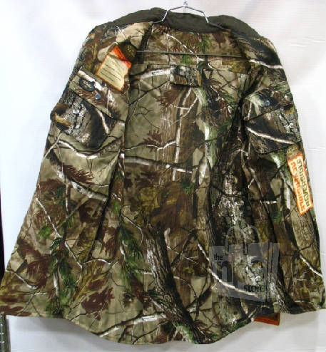 Related Pictures realtree camo material 500 denier realtree ap fabric