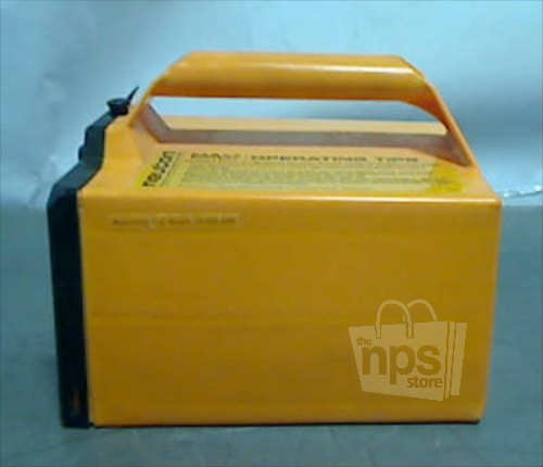 Neuton Ma2 6 36volt Lawn Mower Battery Ebay