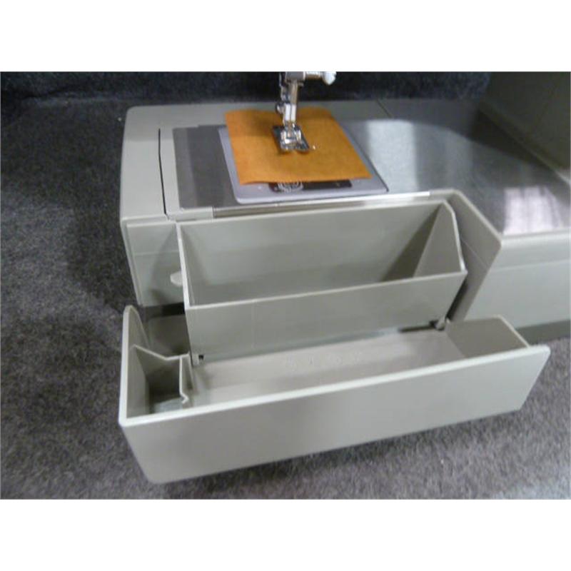 singer 4452 heavy duty 32 stitch sewing machine