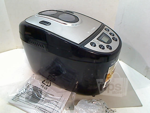 west bend bread machine 41300