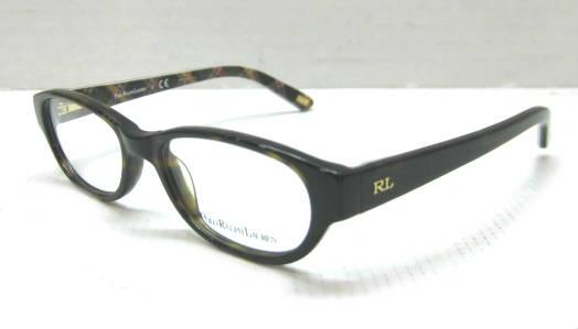 Designer Eyeglass Frames Polo : Polo Ralph Lauren POLO Prep 8519 Kids Girls Designer ...