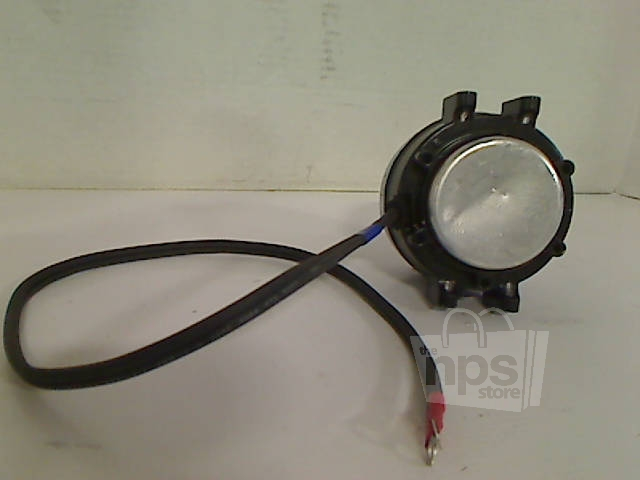Morrill Motors Sp B9hs16 9w 115v 60 50hz Evaporator